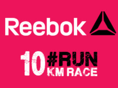 10k Reebok Montevideo (Carrasco, 21/nov/2015)