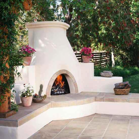 Mil Ideas Para La Casa Y El Jardin Ideas Para El Jardin