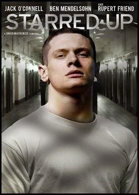 Download Encarcerados - Dublado