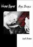 Meu  2° Livro