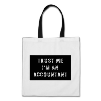 Accountant Bag2