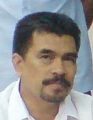 Mohd. Fauzi b. Mahmud. Gred N3