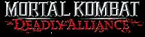 Site sobre mk d.a.