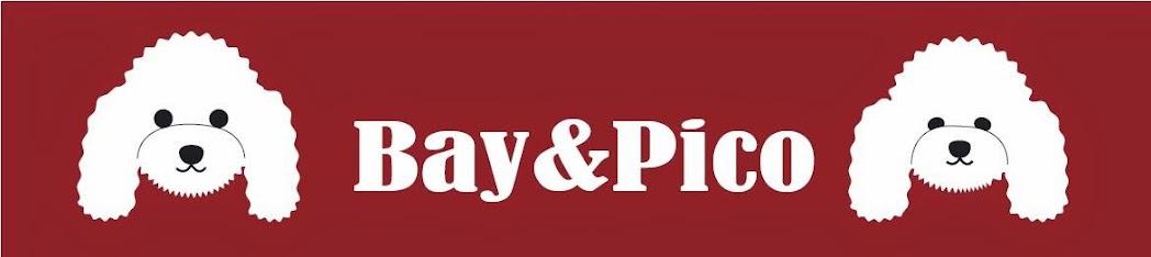ボロニーズBay&Pico