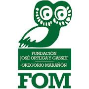 Fundación Ortega y Gasset-Gregorio Marañón