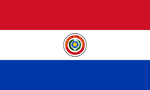 DIPAP - PARAGUAY