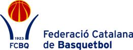Federació Catalana de Bàsquetbol