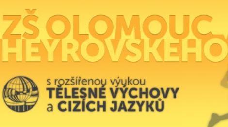 Zsheyrovskeho. School (Txec Republic)