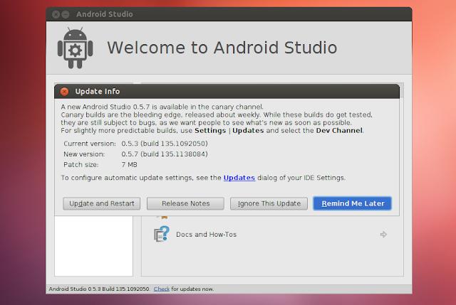 http://1.bp.blogspot.com/-aYcnnSzTwo4/U2J4FVhh1ZI/AAAAAAAASiU/0FREGFQe9tI/s1600/android-studio-update.png