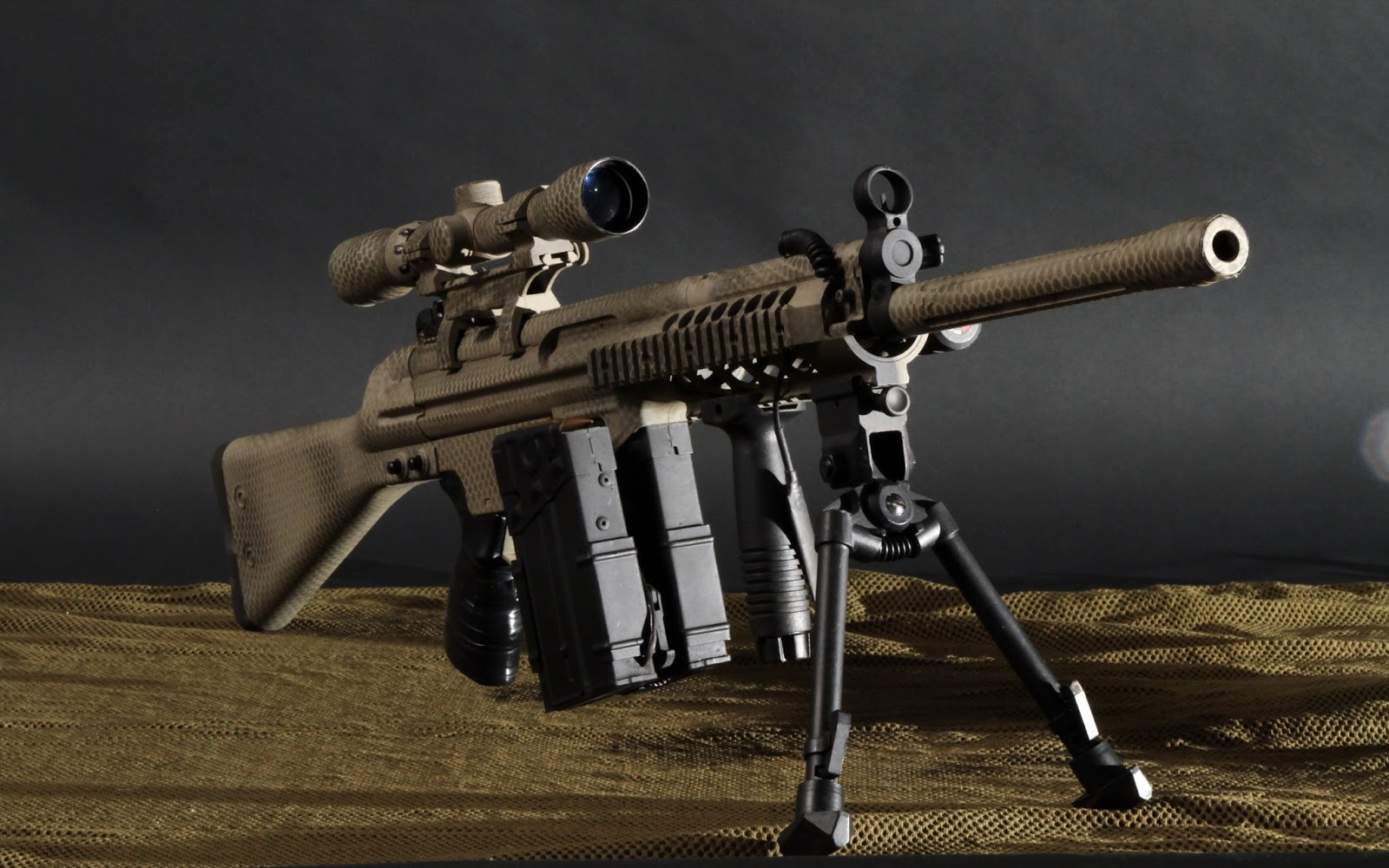 america and guns wallpaper - photo #5