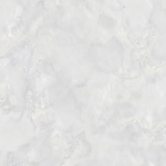 gạch bóng kiếng toàn phần 60x60 gia re thanh ly