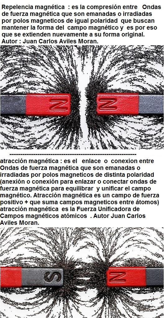 http://1.bp.blogspot.com/-aYdrUC_7lIc/T1D9VQK_kcI/AAAAAAAAANM/pYCSbyBF0QM/s1600/1aondasdefuerzamagnetica.jpg