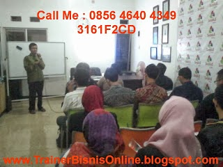 bisnis online gratis, bisnis online tanpa modal, bisnis online terpercaya, 0856 4640 4349