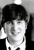 John :D