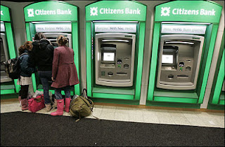 citizen bank