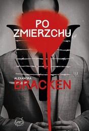 http://lubimyczytac.pl/ksiazka/247787/po-zmierzchu