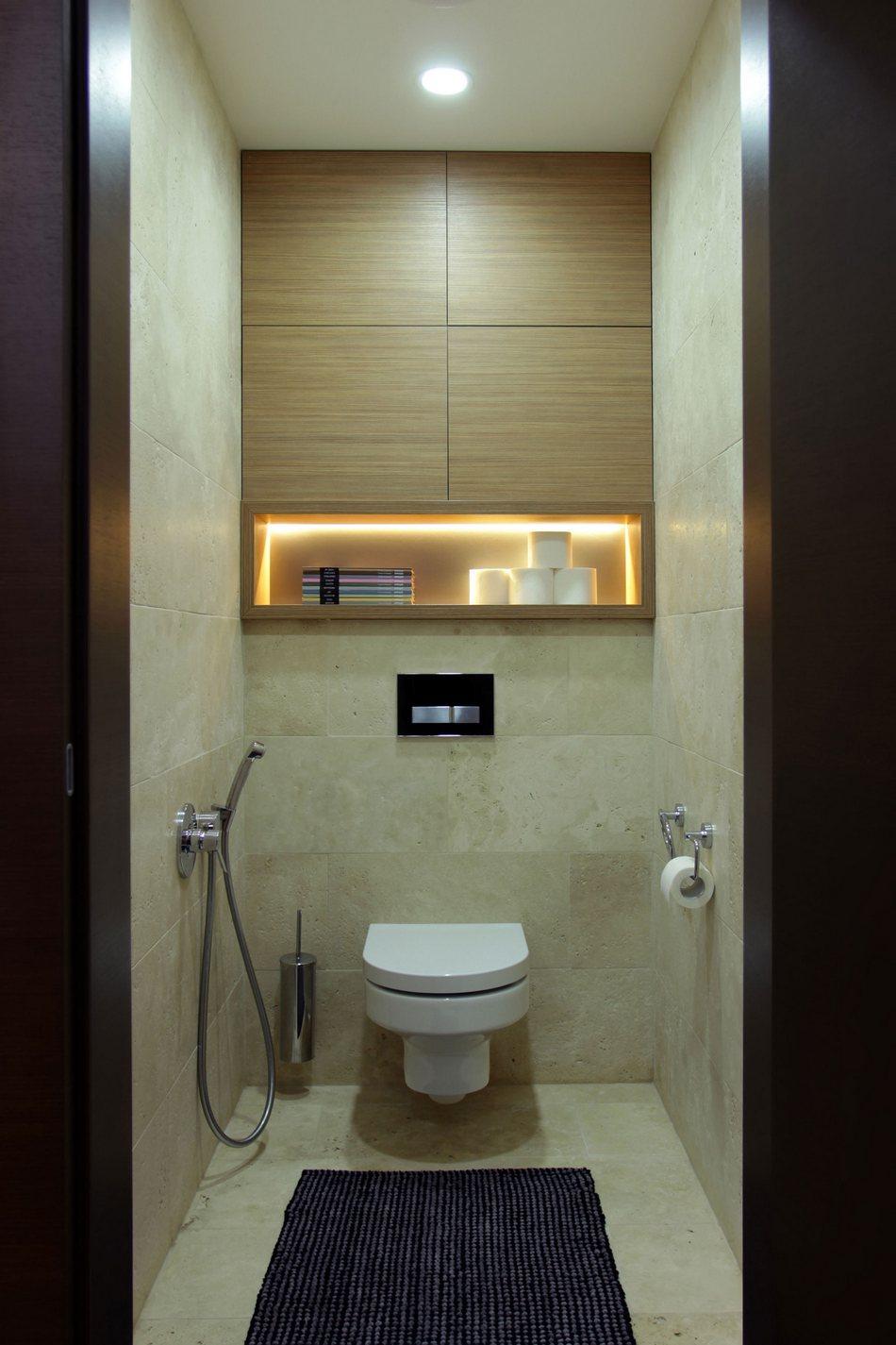 Дизайн фото домов дач