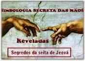 Simbologia Secreta