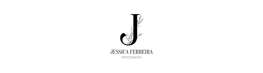 Jessica Ferreira Fotografias