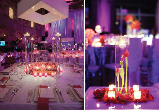 Wedding Centerpieces Series You Wont Be Disappointed I Promise