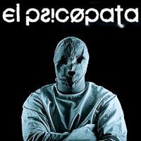 El Psicópata: La venganza - nuevo show de terror interactivo