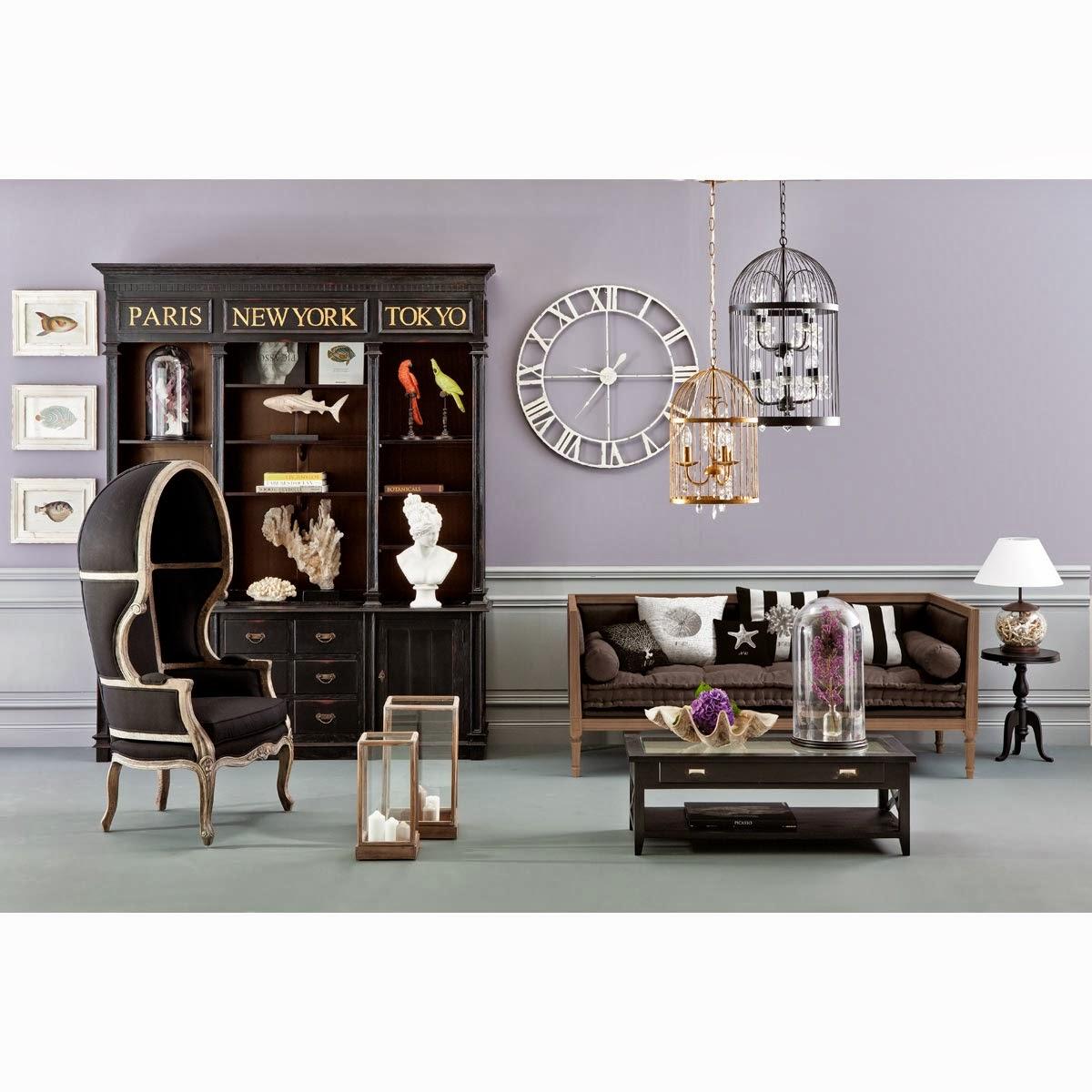 furniture desing enero 2014. Black Bedroom Furniture Sets. Home Design Ideas