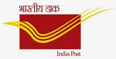 AP Postal Circle Recruitment 2014