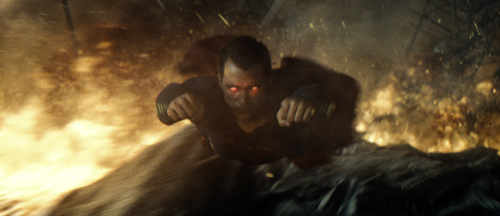 batman-v-superman-official-trailer-4-new-tv-spots-and-pictures