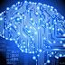 Descarga Tu Cerebro En Un PC Y Vive Para Siempre
