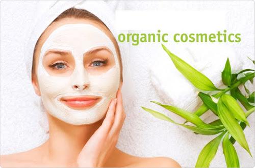 Segue o crescimento contínuo do mercado de cosméticos naturais e orgânicos na Alemanha