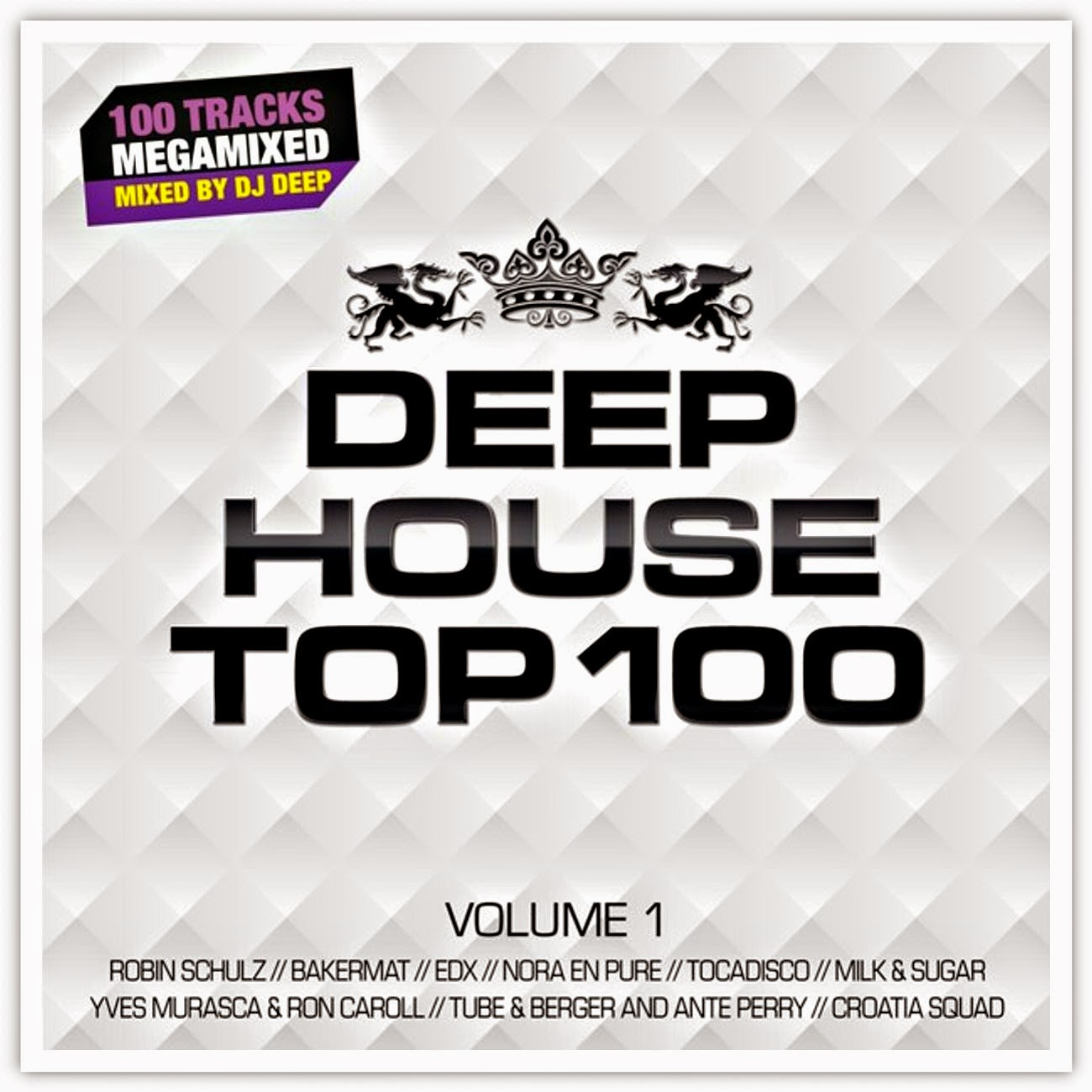 Artist: va title: electro top from djmcbit vol10 label: artmkiss genre: electro house store date: 30072010 source