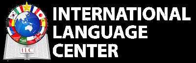 International Language Center Berkualitas, Terjamin dan Terpercaya di Indonesia
