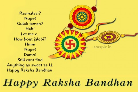 Rakhi Quotes Rakhi SMS Rakhi Message Rakhi Wishes Rakhi Sayings Rakhi Images Rakhi Gifts