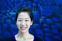 Aletheia Hyun-jin Shin