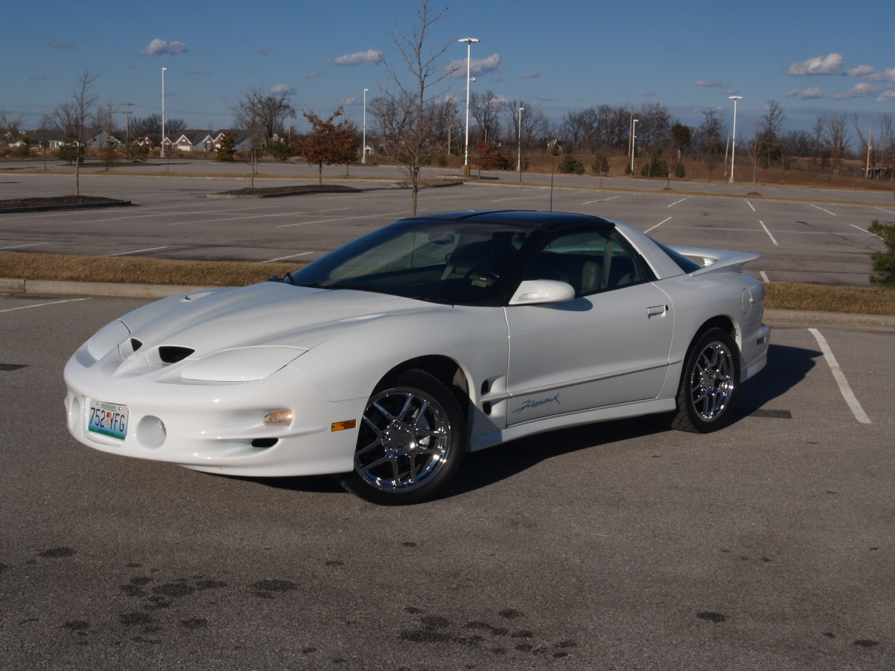 2002 pontiac trans am firehawk. Black Bedroom Furniture Sets. Home Design Ideas