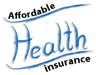 Cheap Health Insurance