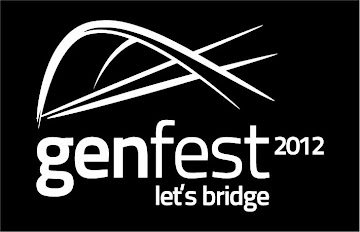 GENFEST!