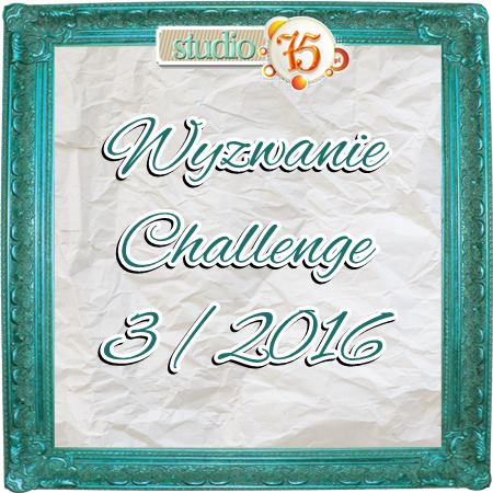 wyzwanie Studio 75