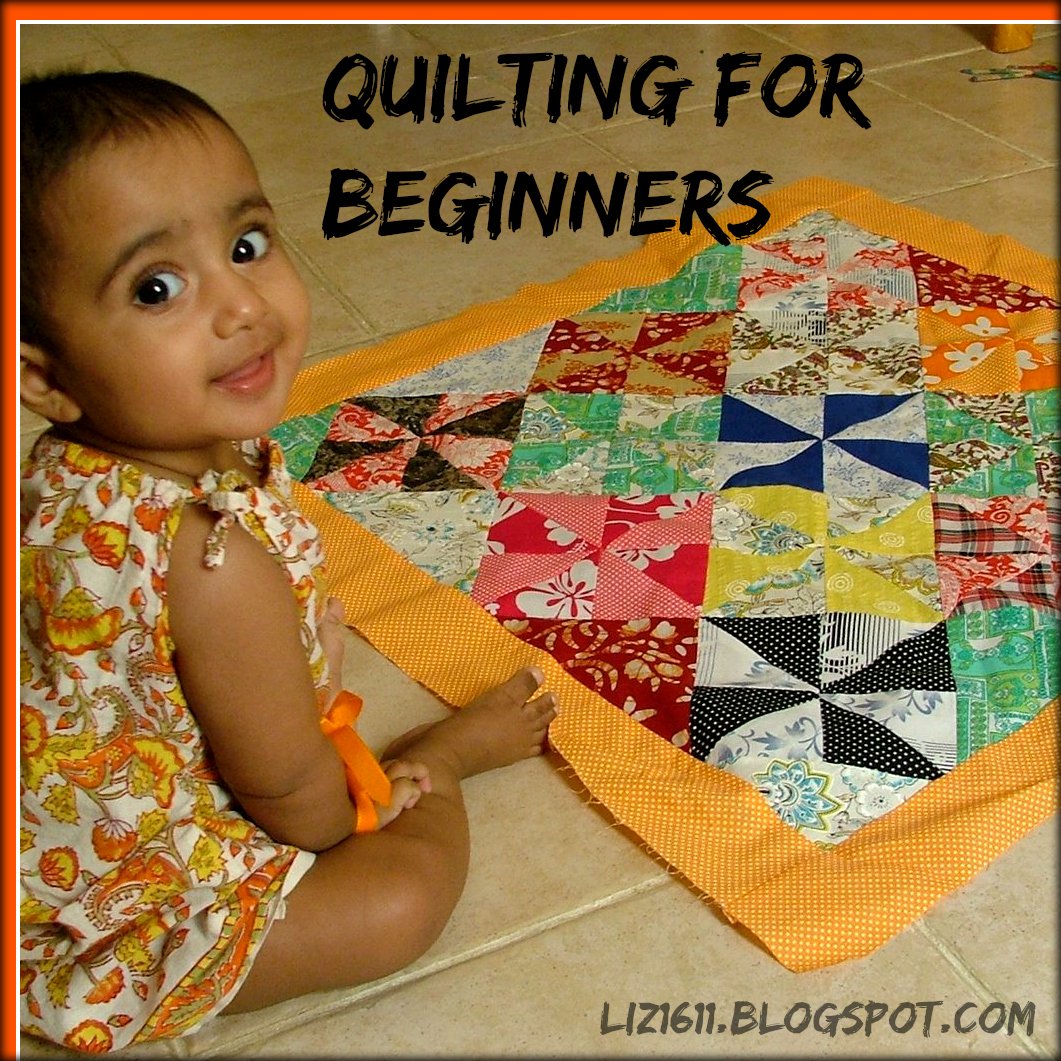 Jaya's Place: What is quilting? explained here. : what is quilting - Adamdwight.com
