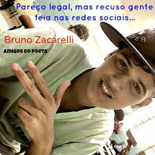Bruno Zacarelli