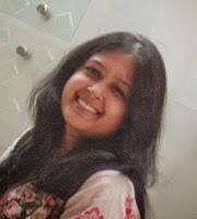 Meeta Bhalotia