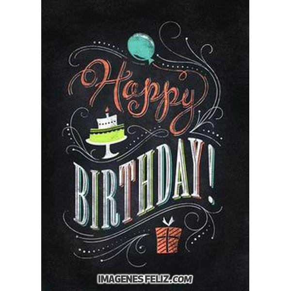 Imagenes De Feliz Cumpleaños Para Mi Esposo Tumblr Imágenes De