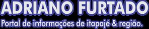 ADRIANO FURTADO