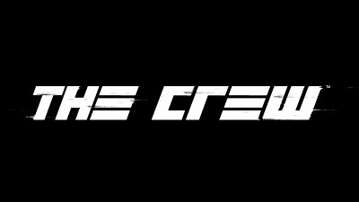 Ubisoft Announces Their Newest Title The Crew