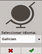 EN GALEGO