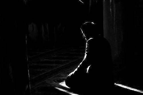 Keistimewaan Shalat Malam di Bulan Ramadhan