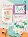 Occasions Mini Jan 2018