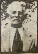 """Phillip Jackson """"Jack"""" Barton (twin) 1864-1947"""
