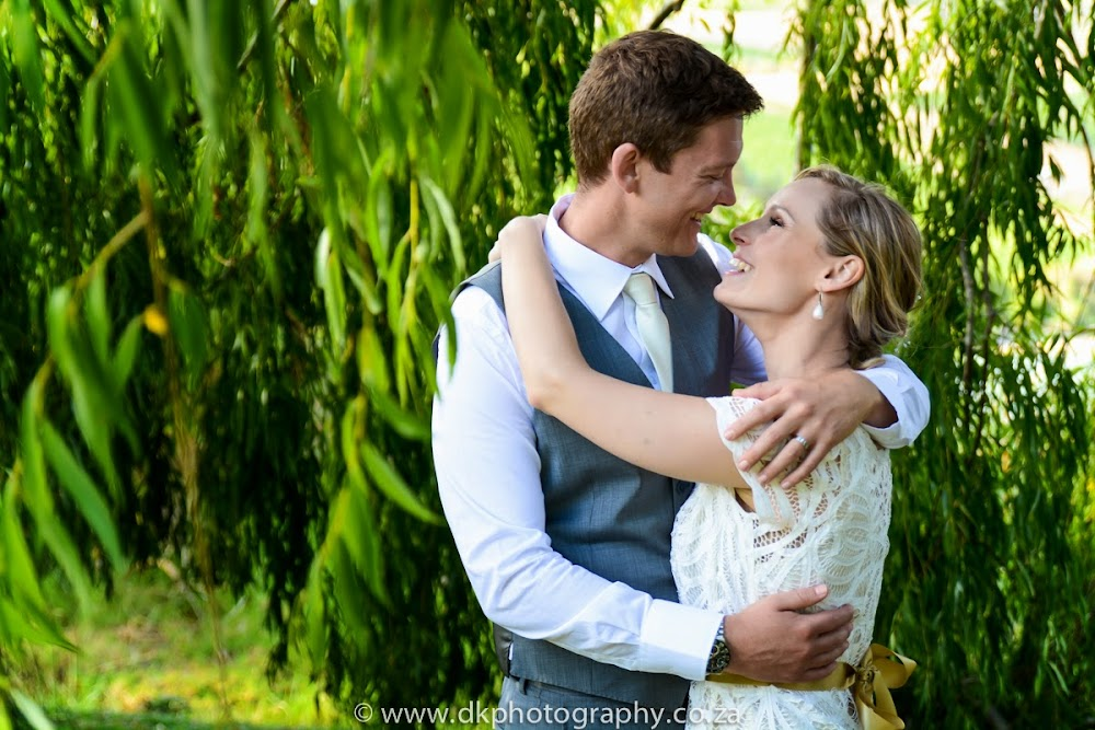 DK Photography DSC_5561 Susan & Gerald's Wedding in Jordan Wine Estate, Stellenbosch  Cape Town Wedding photographer