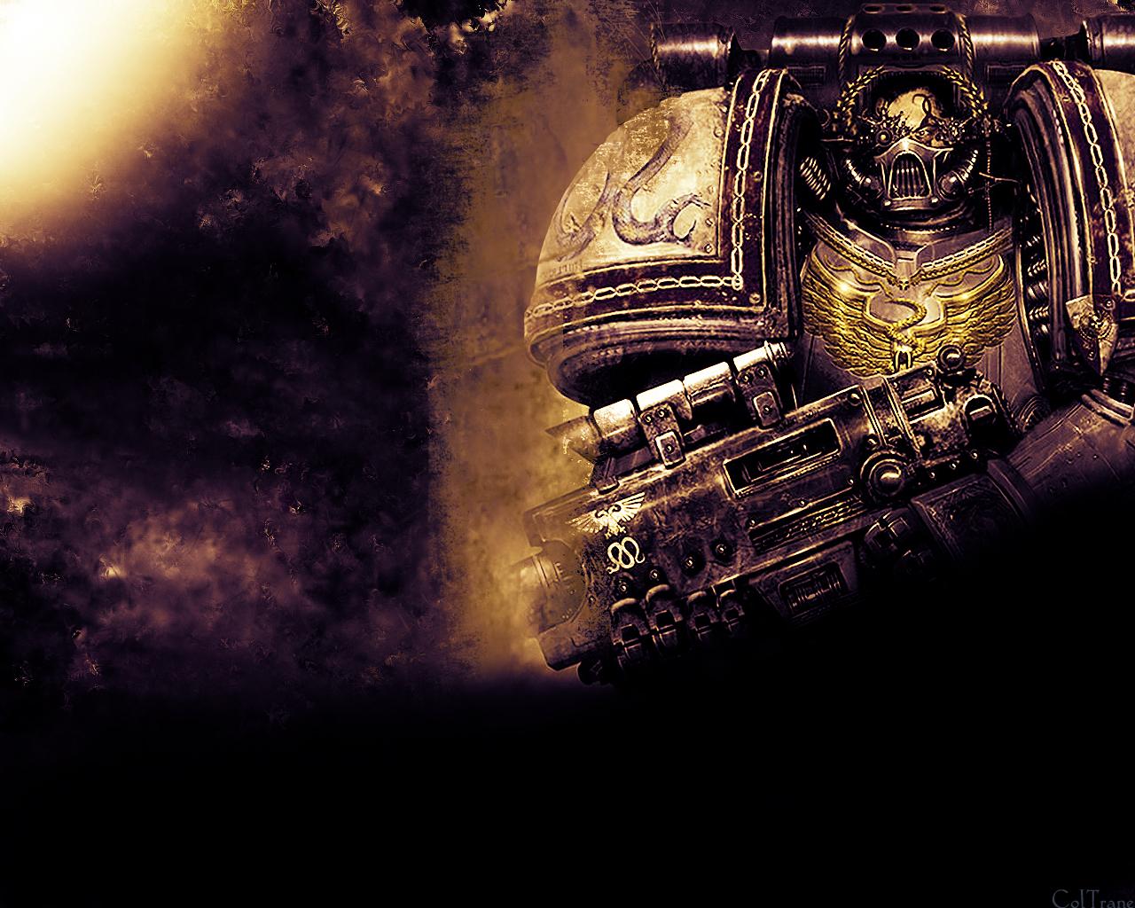 http://1.bp.blogspot.com/-aZ59gBieeik/Tg6QTjK4iWI/AAAAAAAADAQ/jf8IqRVHsoQ/s1600/Warhammer_40K_Soldier_by_ColTrane11.jpg